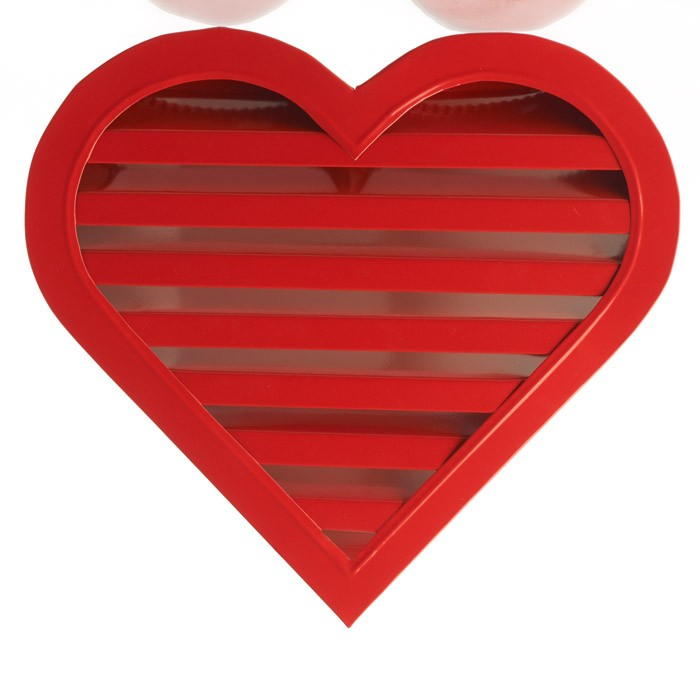 custom-heart-shaped-ventilation-rest